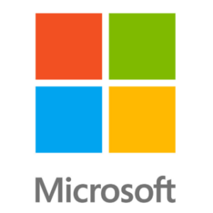 Microsoft 365 Business Premium (Forrige Microsoft 365 Business)